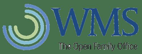 WMS Logo Color Sticky