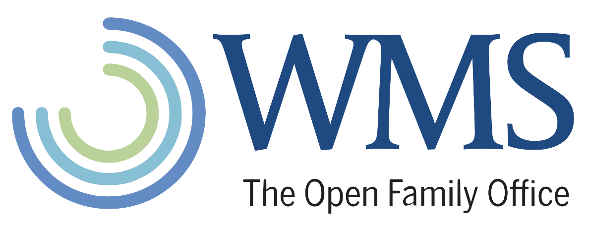 WMS Logo Color