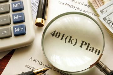Retirement Plan Alternatives for the Self-Employed