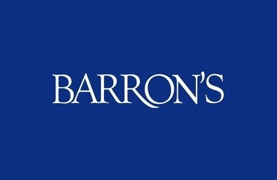 WMS Partners Recognized by Barron's