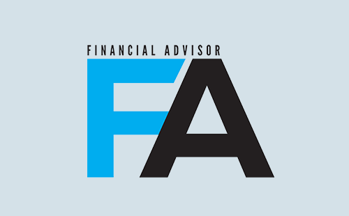 WMS Partners Named a Top Independent Advisor by Financial Advisor Magazine