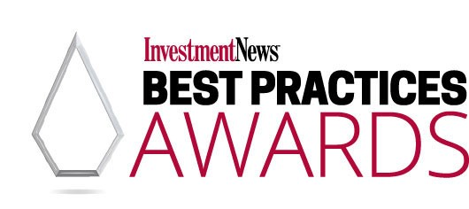 WMS Partners Recognized for Excellence by InvestmentNews