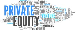 The Enduring Appeal of Private Equity